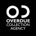 The Overdue Collection Agency