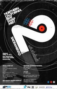 Sacramento Swap Meet 4/24/11