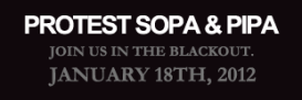 2012_SOPA-PIPA